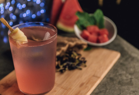 Honeycombers-cocktail-of-the-week-Youre-One-in-a-Melon-Nutmeg-and-Clove-Singapore