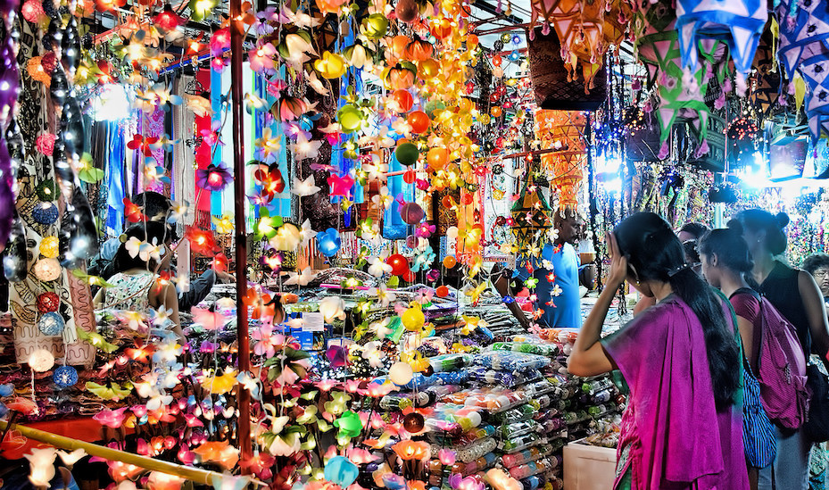 Market-at-Deepavali-Festival-Village-Honeycombers-Singapore-Photography-Choo-Yut-Shing
