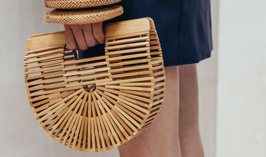 Basket bags that bring on eternal summer style  here s where to shop ... 5a954e40d8016