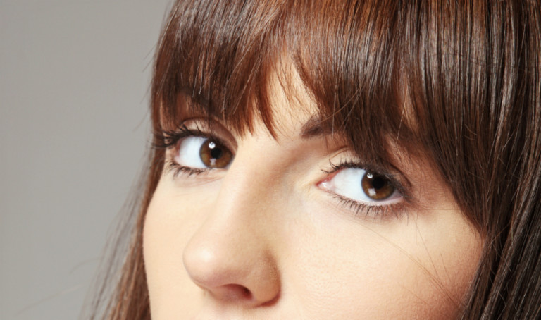 Beauty review: Get rid of dark circles under your eyes with the 'tear trough' treatment
