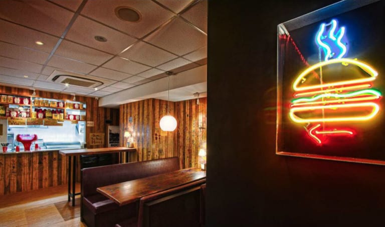 Late night restaurants in Singapore: What's open past midnight or 24 hours