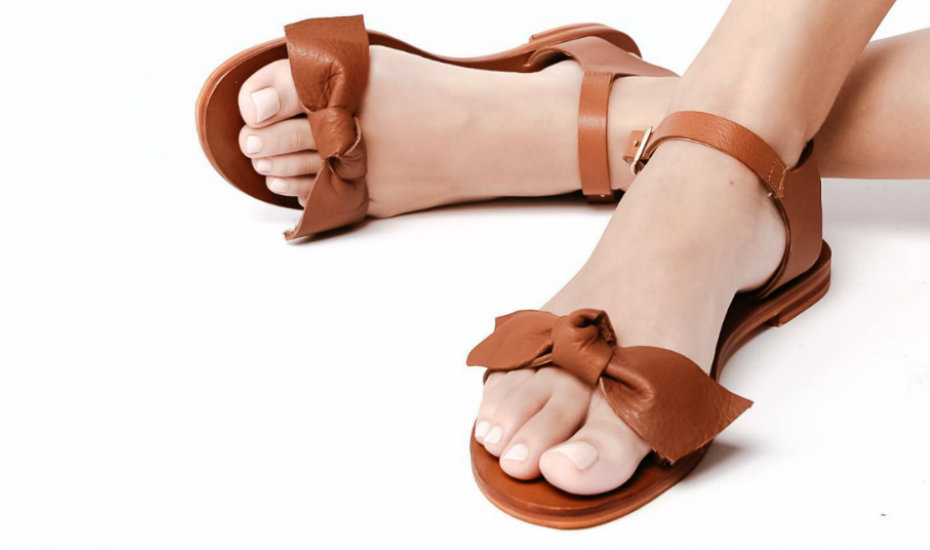 a35cd3fe6177 Shopping for leather sandals and slides  our fave Singapore boutiques and  online stores
