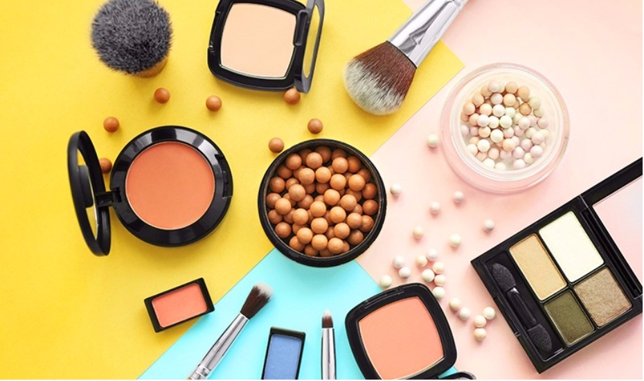 Makeup and skincare under $20: our best affordable beauty buys in Singapore