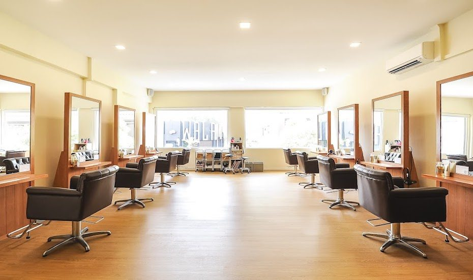 Hair salons in Singapore to trust with your cut | Honeycombers