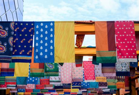 fabrics-pixmoo-shutterstock
