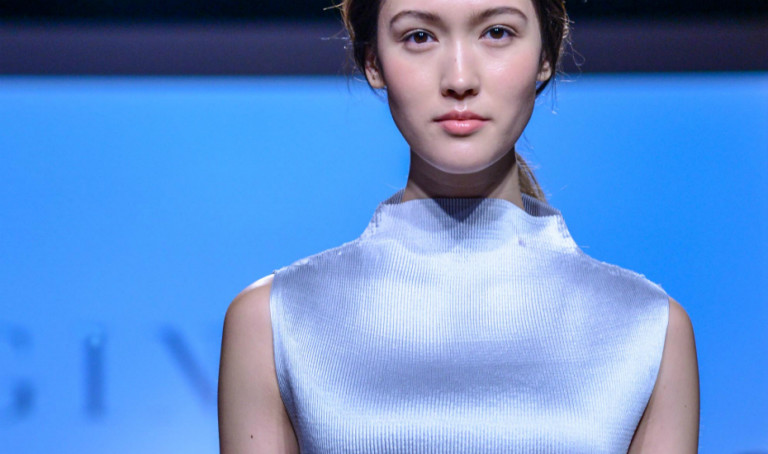 Opinion: The best, the worst and the scandals at Singapore Fashion Week 2017 …