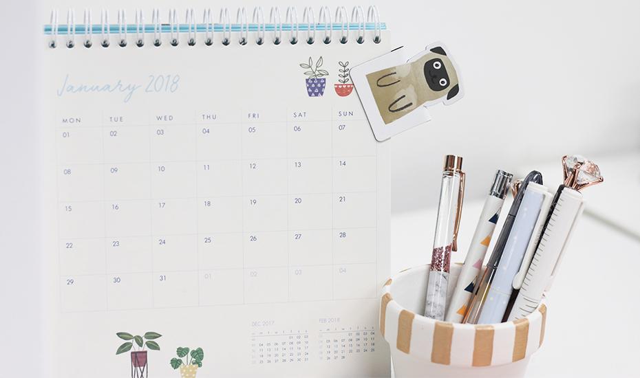 planners-calendars-kikki-k-honeycombers