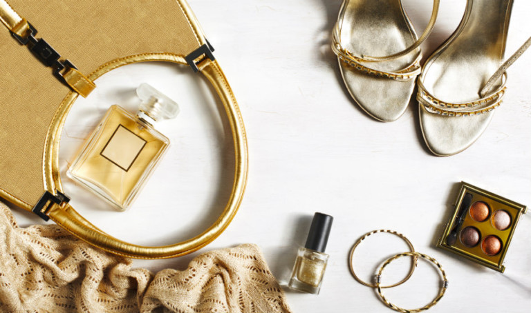Best luxury makeup and skincare products worth the money