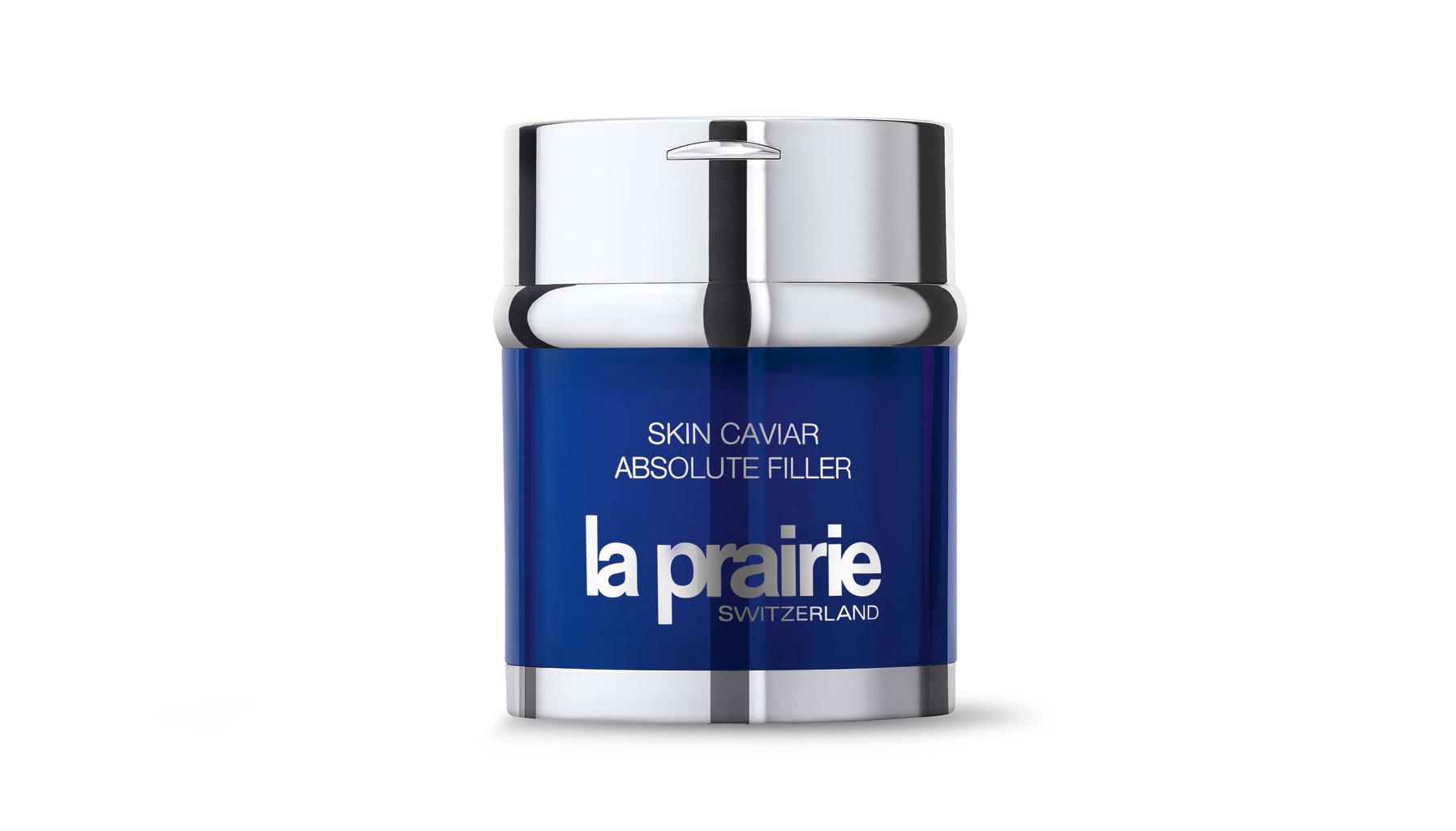 La Prairie Skin Caviar Absolute Filler.