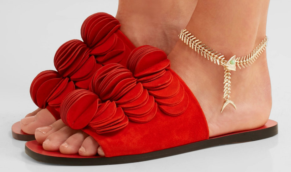 anklets-net-a-porter-rosantica