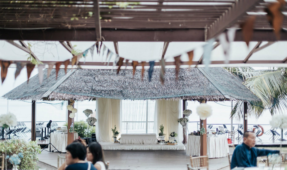 beach-restaurants-bars-gurame