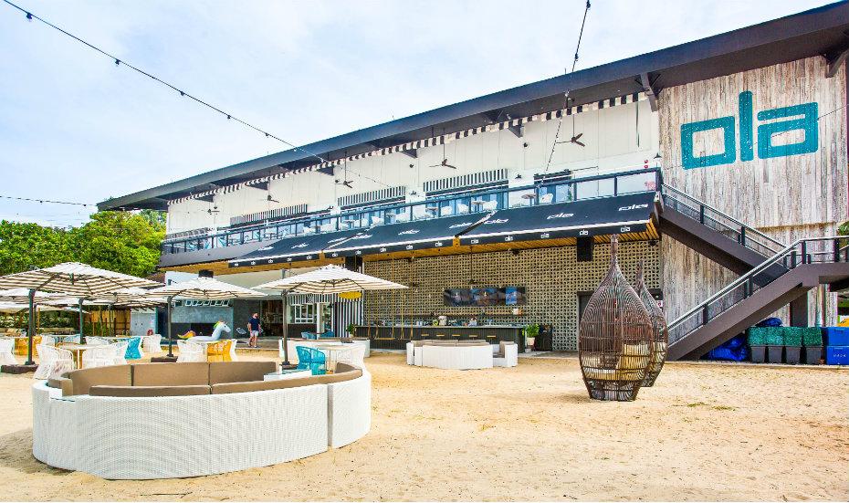 beach-restaurants-bars-ola-beach-club