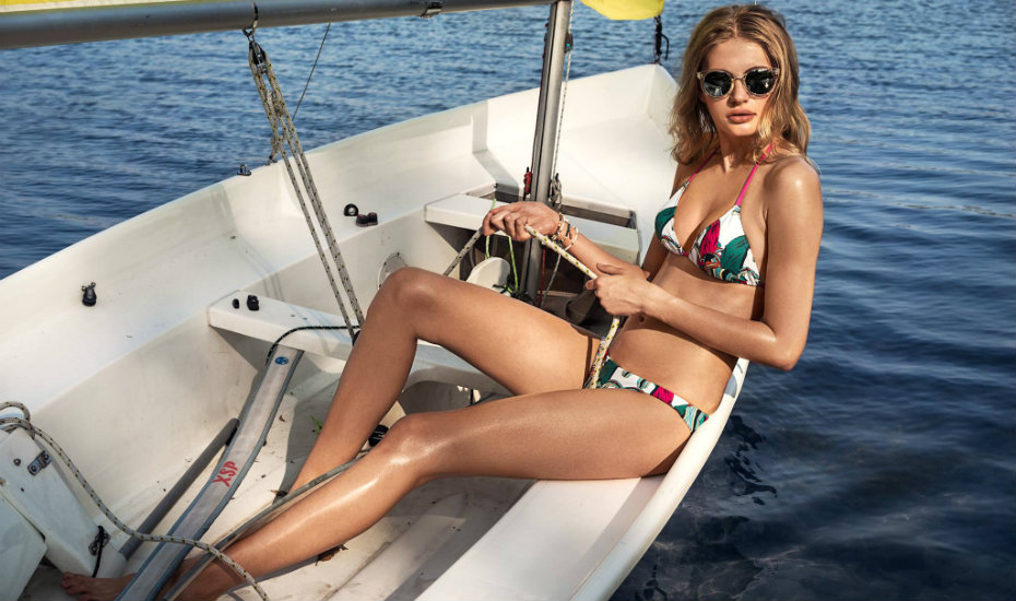 Shop these Singapore swimwear labels for your next beach party