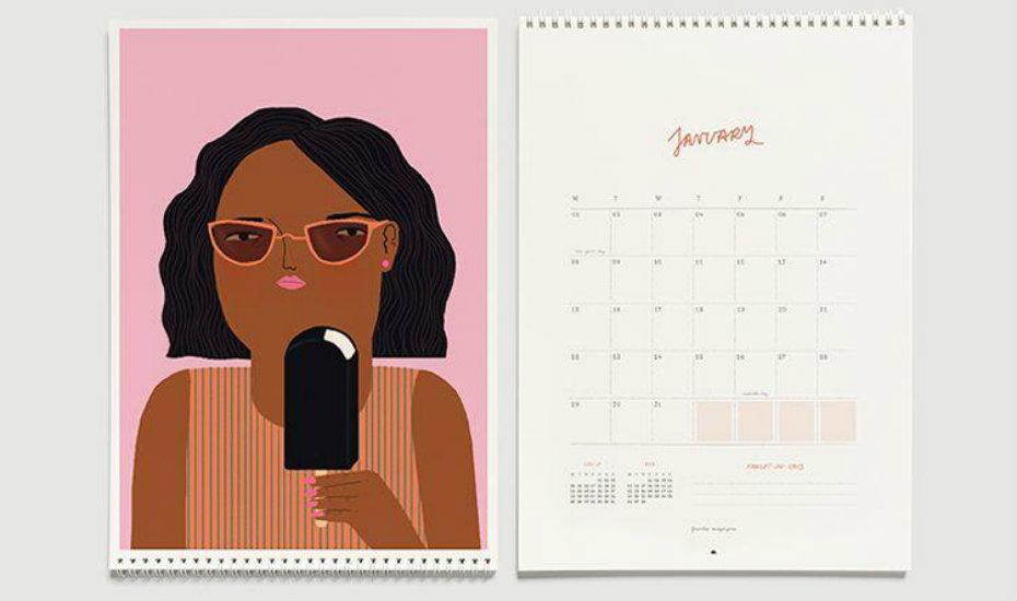 planners-calendars-frankie