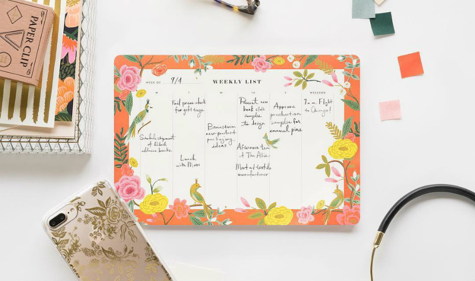 planners-calendars-rifle-paper-co