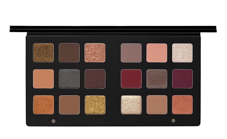 Natasha Denona Star eyeshadow palette.