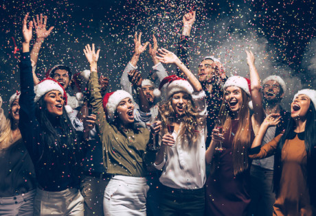 Christmas party playlist 2018 | Christmas songs