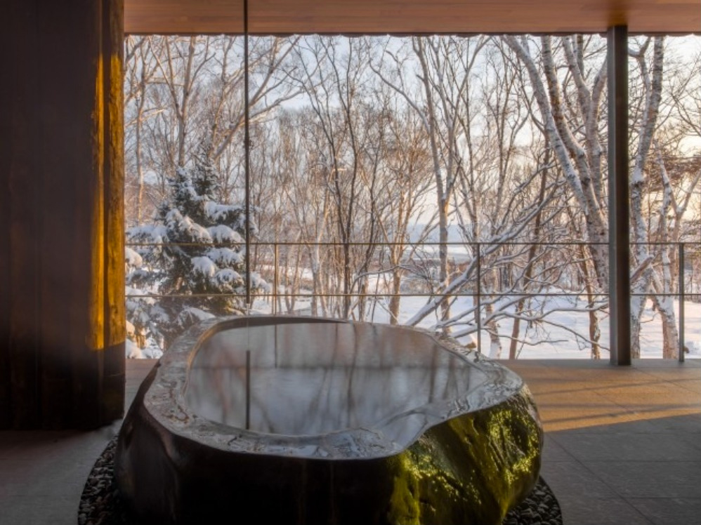 Winter honeymoons around the world: Cold honeymoon destinations from Japan to Italy