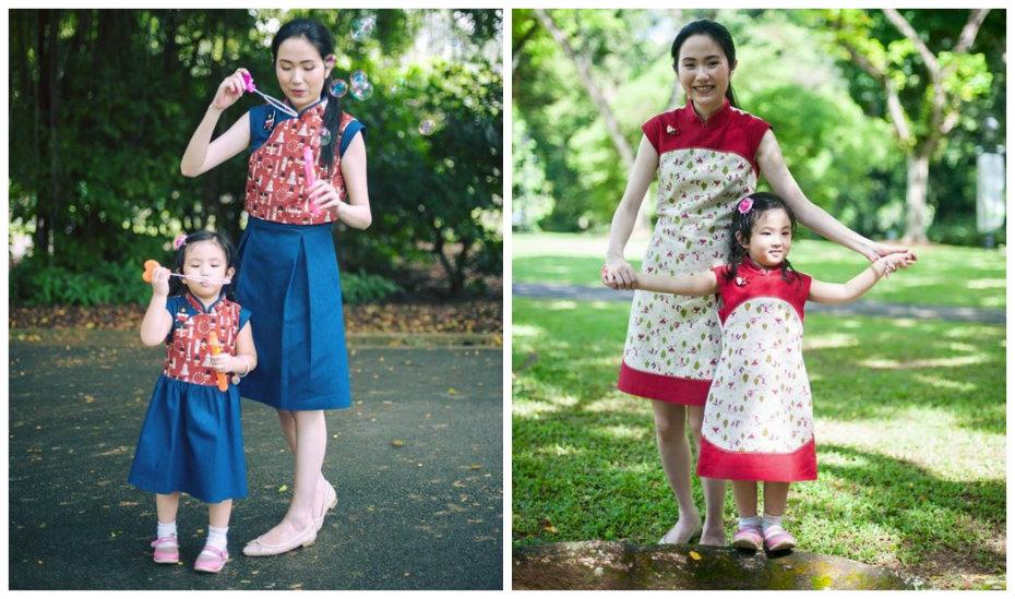 cny-cheongsam-miz-apparels