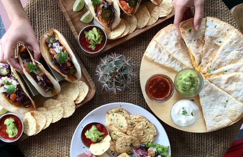 Halal restaurant Afterwit