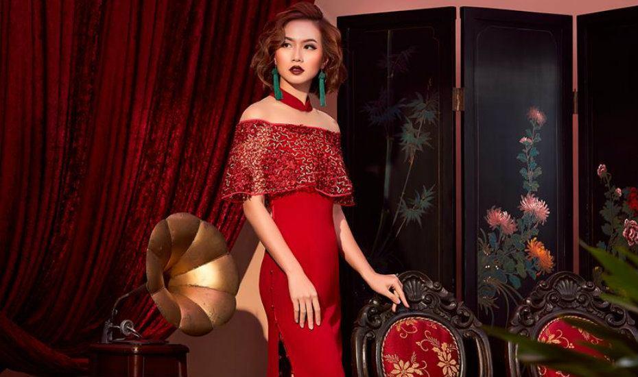 Dating singapore ladies tailors