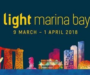 i light marina bay 2018 honeycombers singapore