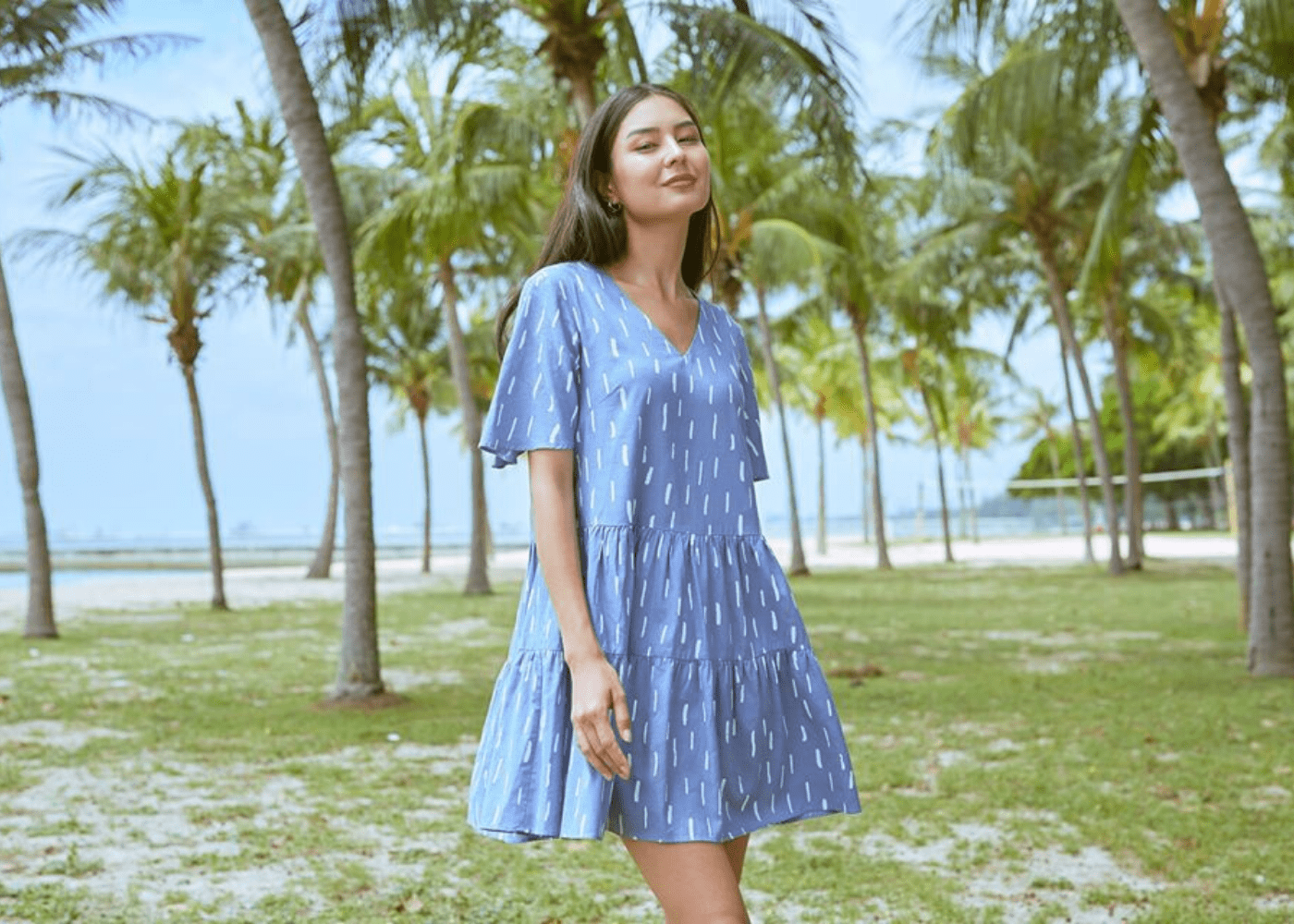 love bonito | clothes blogshops in Singapore