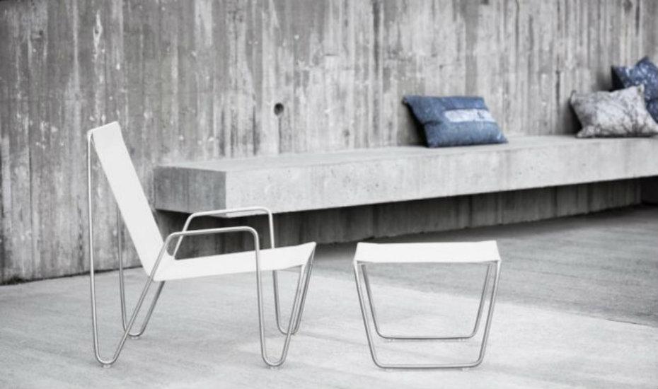outdoor-chairs-danish-design