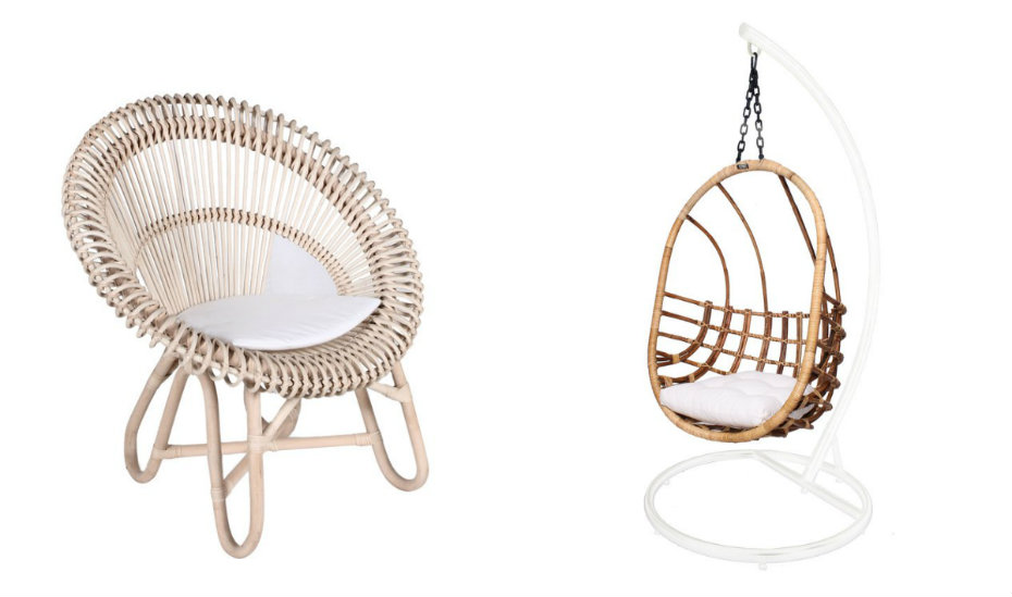 outdoor-chairs-elements