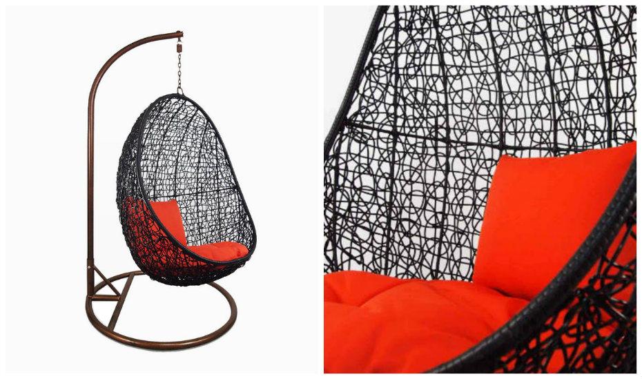 outdoor-chairs-hipvan