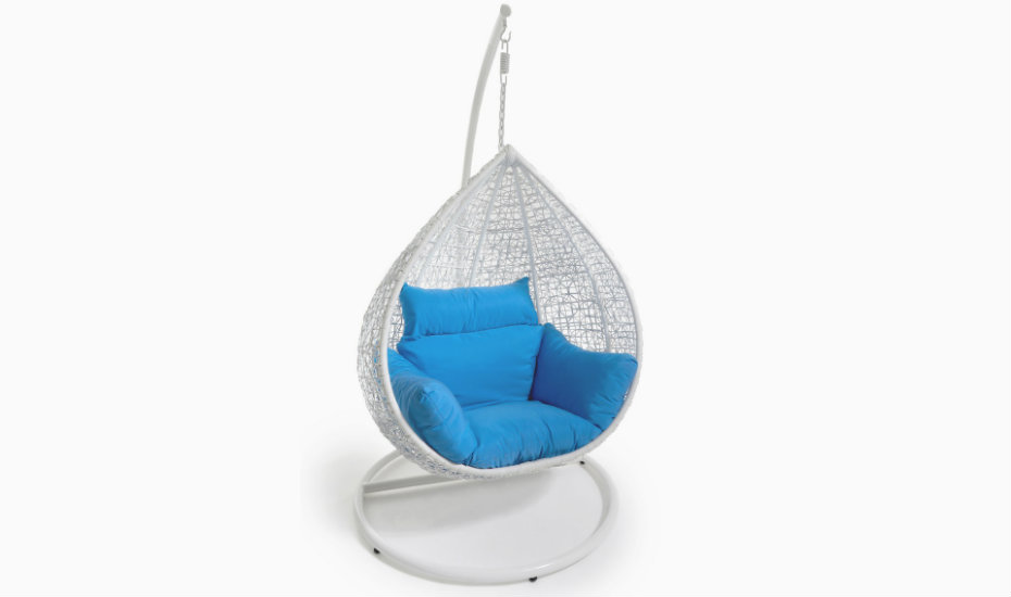 outdoor-chairs-teak-mahogany