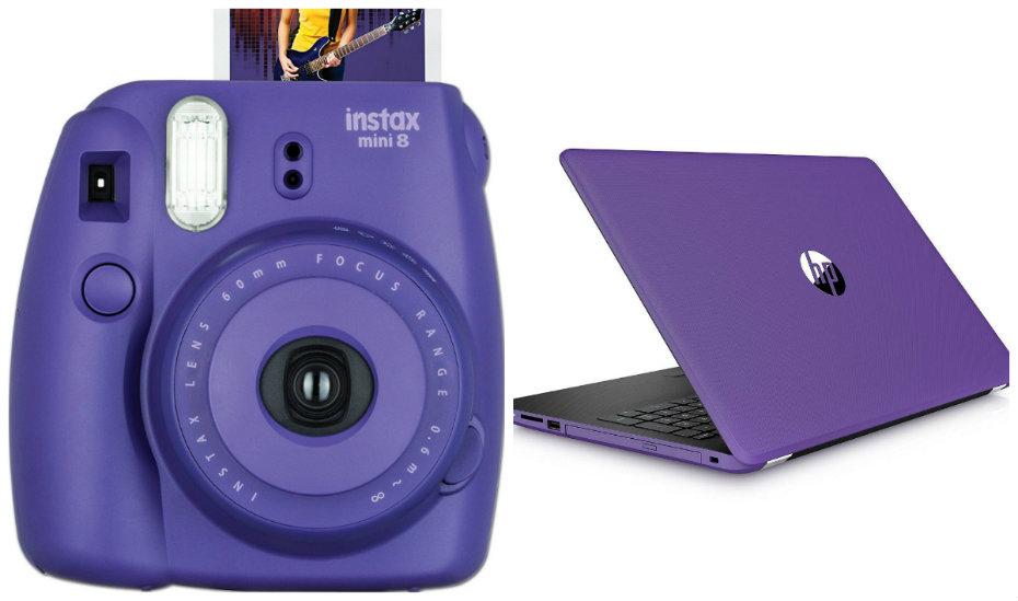 pantone-ultraviolet-amazon