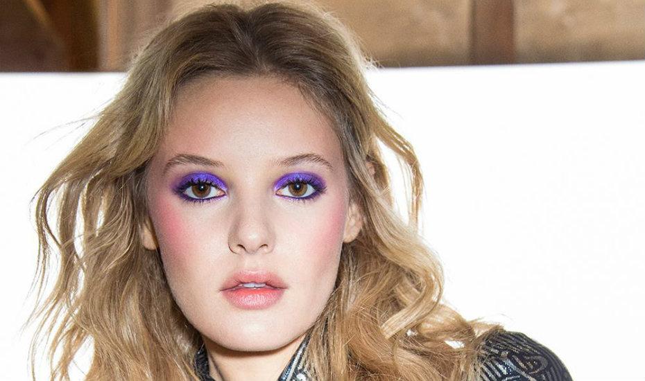 pantone-ultraviolet-marc-jacobs-beauty