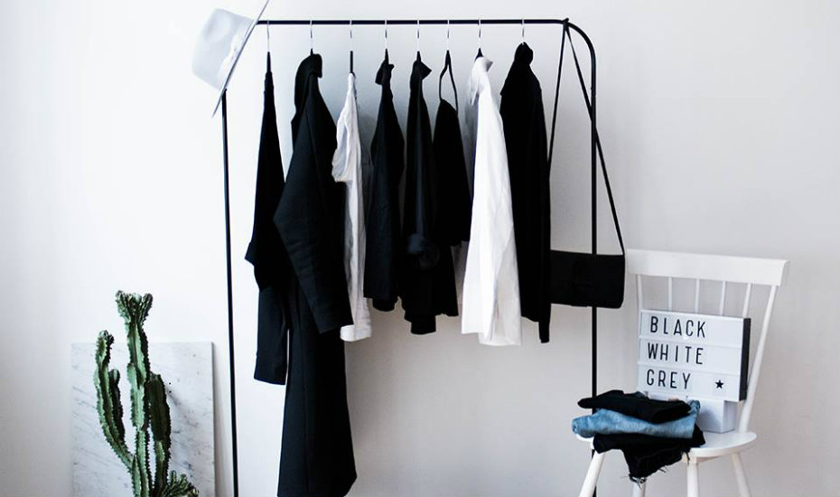 FashBash returns: shop discounted designer brands at this fashion bazaar