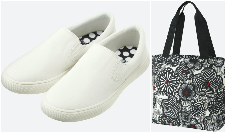 uniqlo-marimekko-sneakers-bag