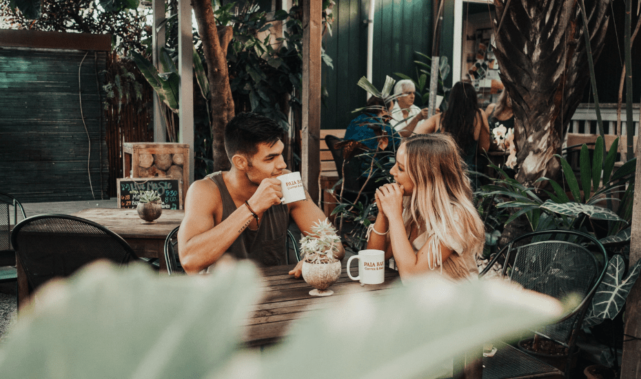 Dating in Singapore: Ultimate singles' guide to speed dating, online dating, apps, plus networking events