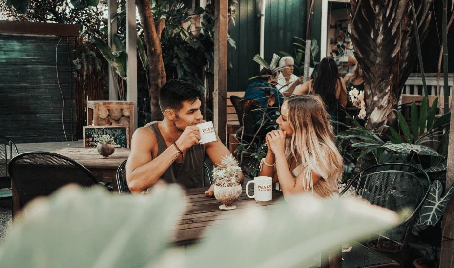 Zankoku hanten online dating