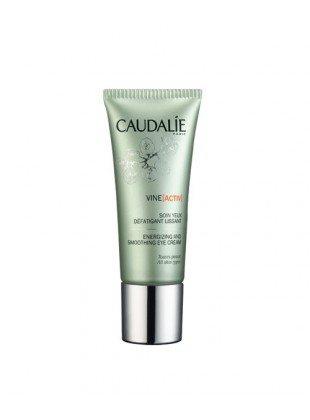Best beauty buys of February 2018: Caudalie eye cream