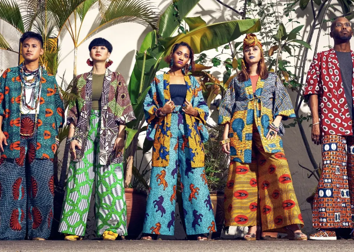 Sustainable fashion and decor in Singapore: Eco-friendly and ethical is the future of shopping