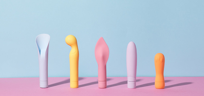 Adult toys in Singapore | Sex toys | Smile Makers