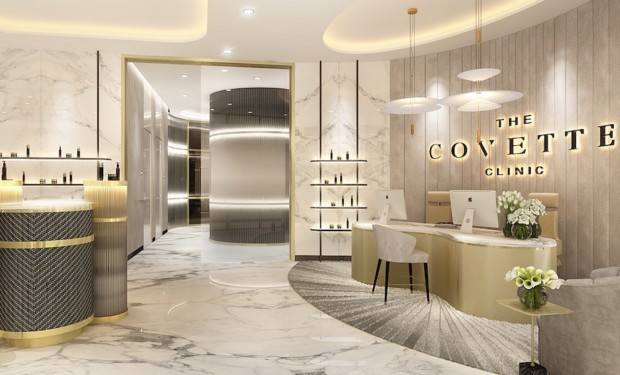 The Covette Clinic Singapore