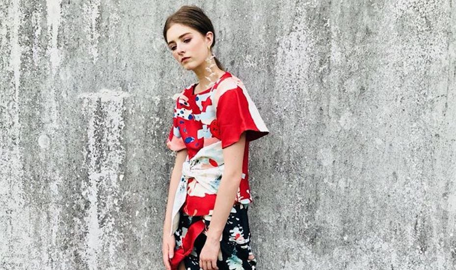 2d3d6201ab66 Singapore fashion brands you need to know