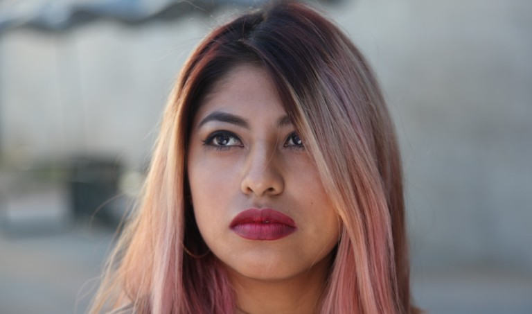 Coloured hair, don't care: best salons in Singapore for hair dye, colour treatment, highlights and balayage