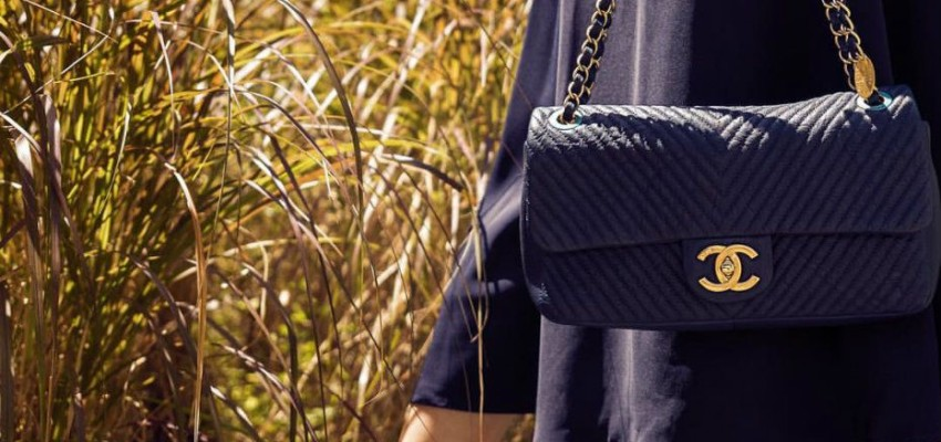 Rent a bag | Luxury handbags, totes, backpacks and clutches for loan
