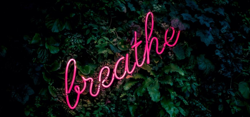 Too busy and stressed? Why you need a mini retreat