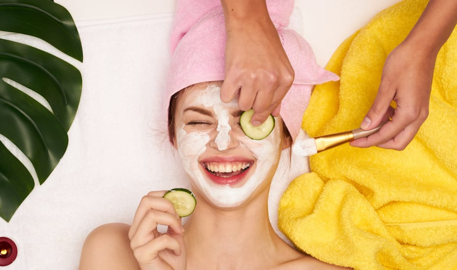 Holy grail facials: Try these skin treatments for that ultimate glow