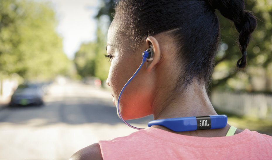 Plug in and run: The best headphones for your daily workout