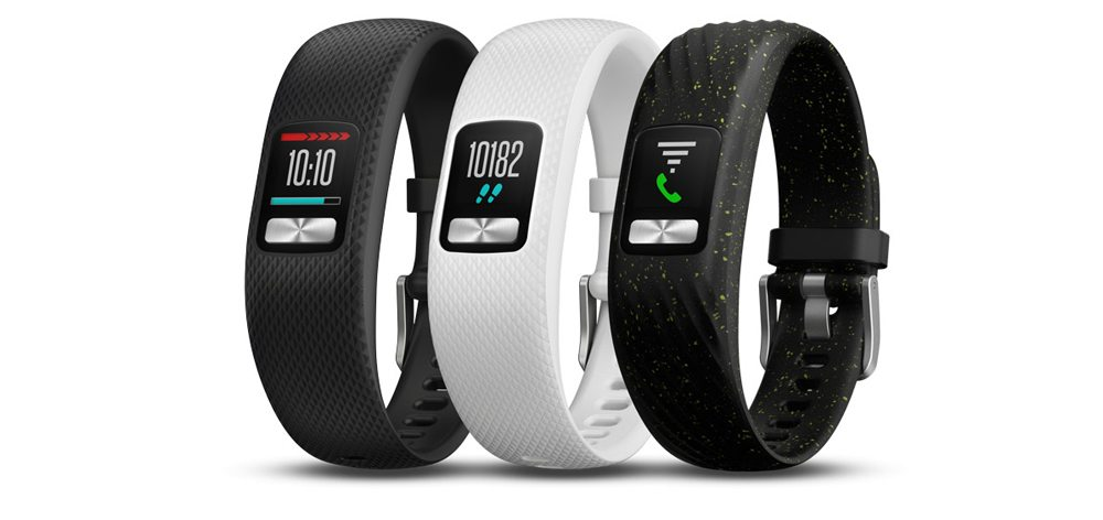 Fitness trackers in Singapore | Gadgets to keep you fit and healthy