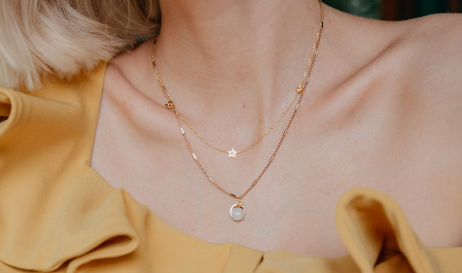 f87663a949615 Jewellery stores for precious pieces to everyday gems: bring on the ...