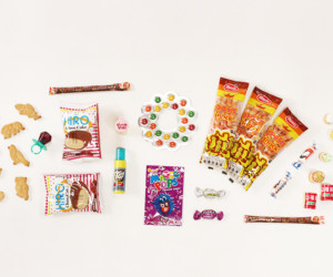 Nostalgic Singapore snacks | Childhood treats we still want to binge on